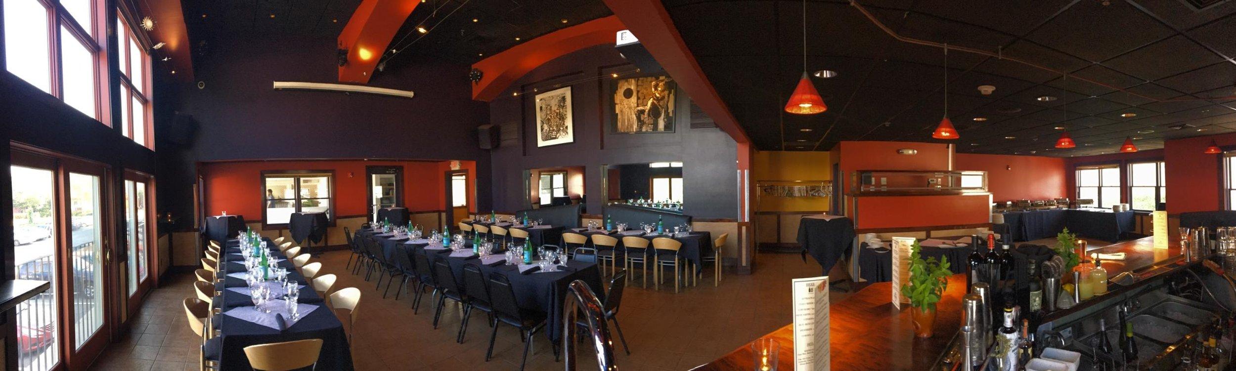 Bistro 63 Banquet Room Panoramic.jpg