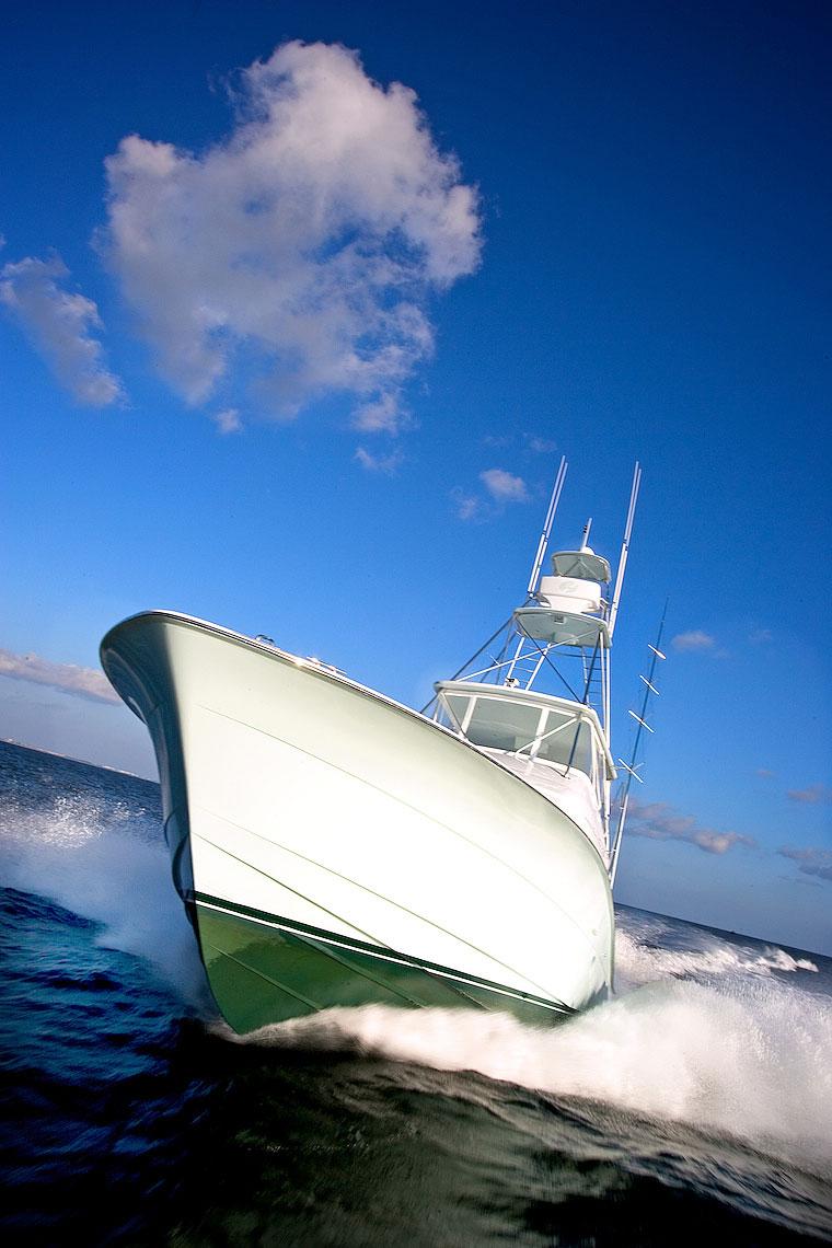 Holland_Yachting_Nov_05_Y0U2239.jpg