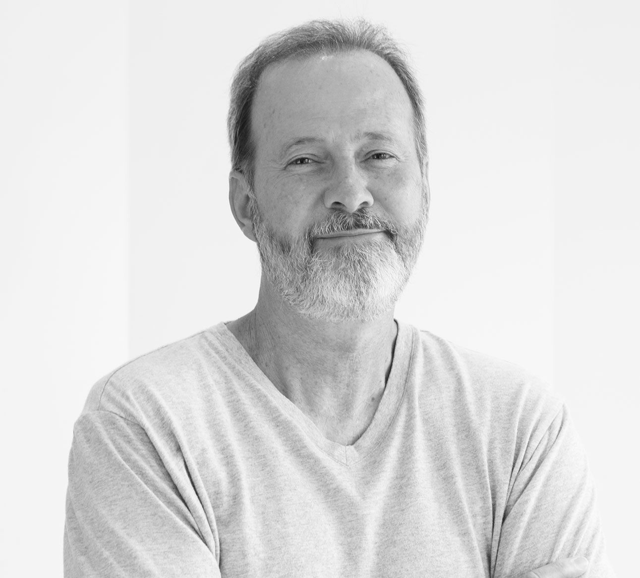 Robert  | Partner, Photographer/Director