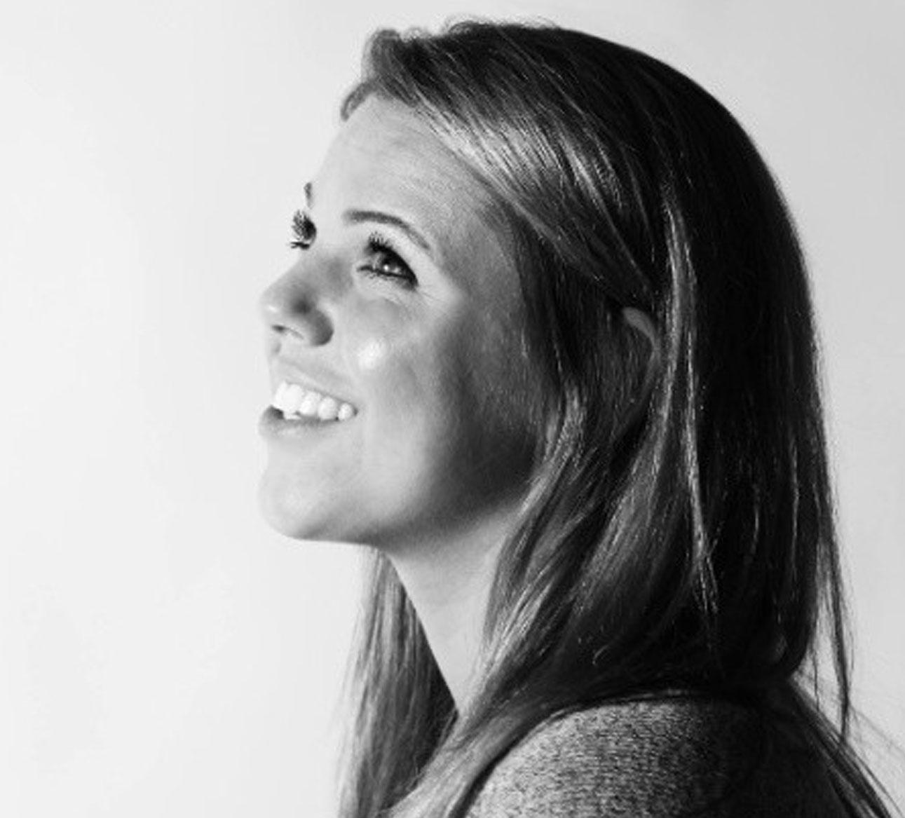 Michelle  | Graphic Designer