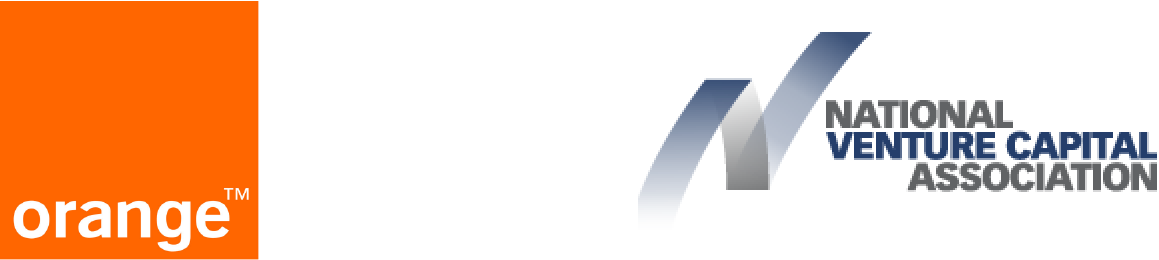 Orange + NVCA logo.png