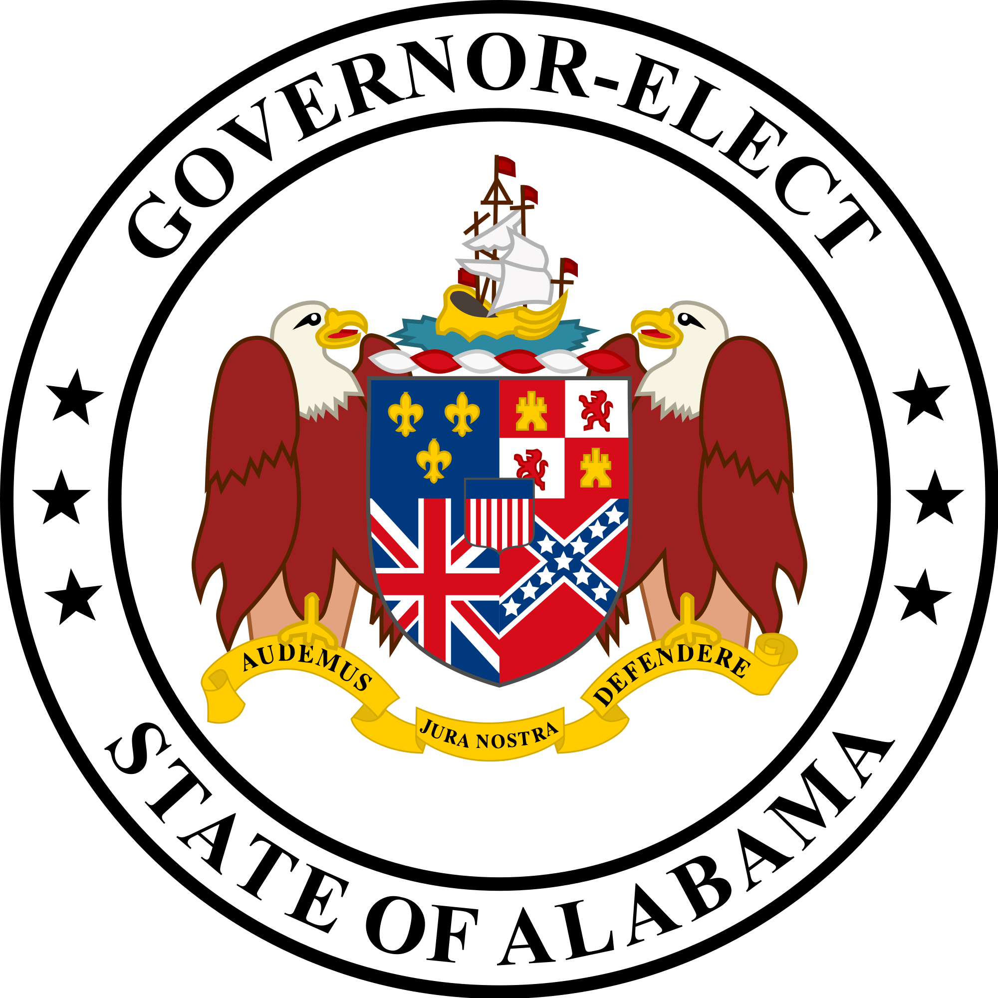 alabama securities commission.png