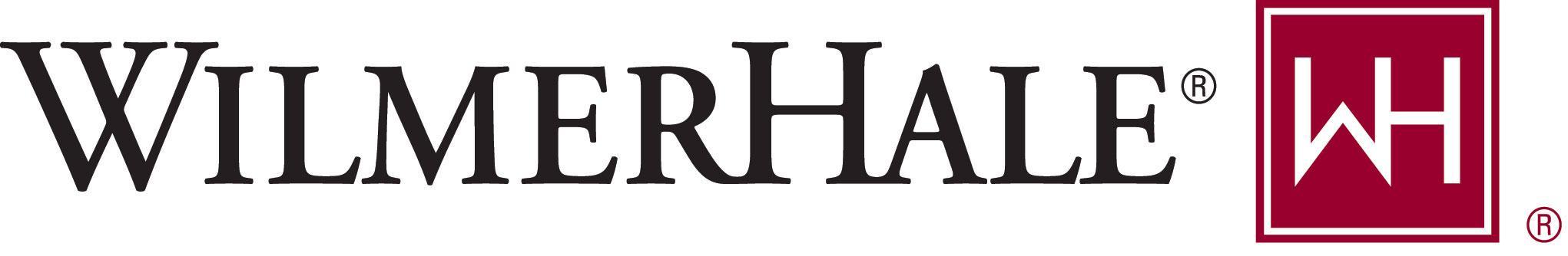 WilmerHale Logo.jpg