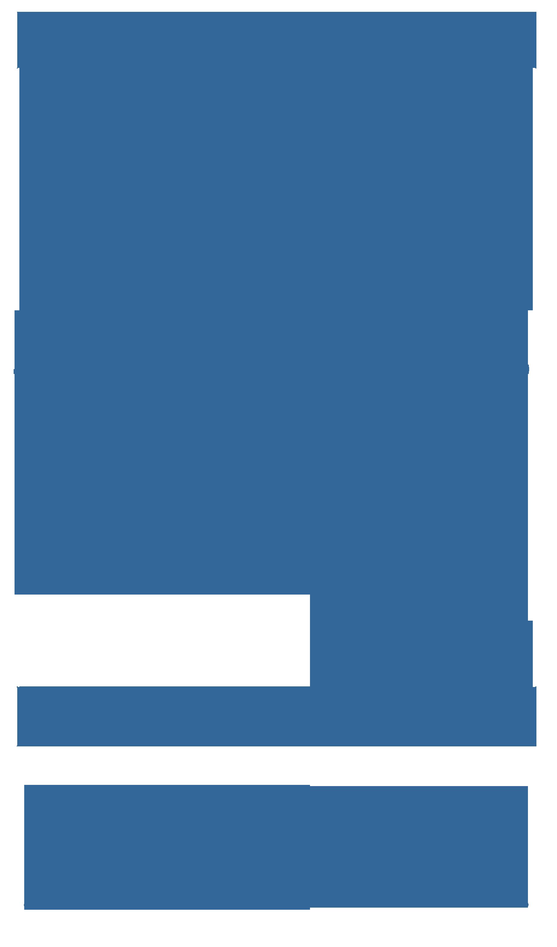 NASAA-Logo-blue.png