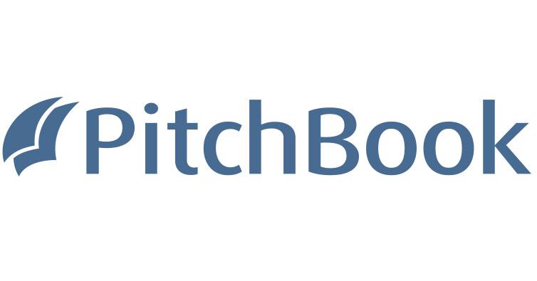 pitchbook logo.jpg