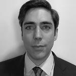 Gates Hurand   Senior Trial Attorney, U.S Commodity Futures Trading Commission