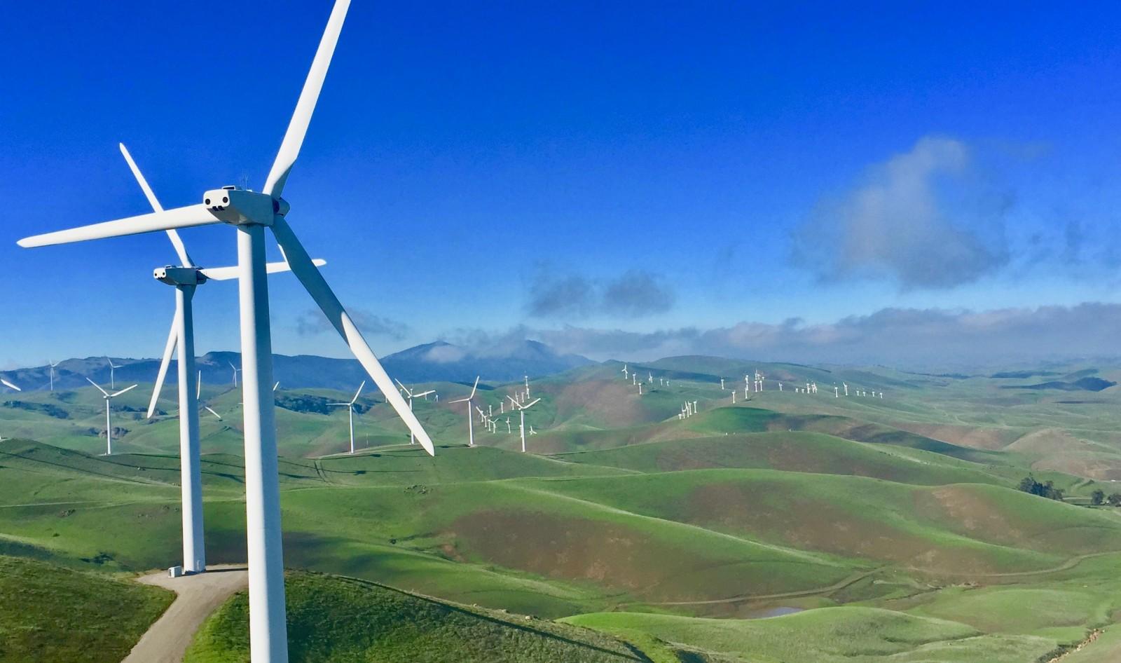 Buena_Vista_Wind_Facility.jpg