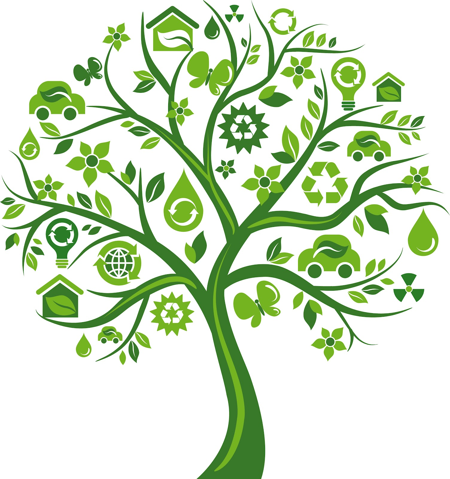 tree renewable-energy.jpg