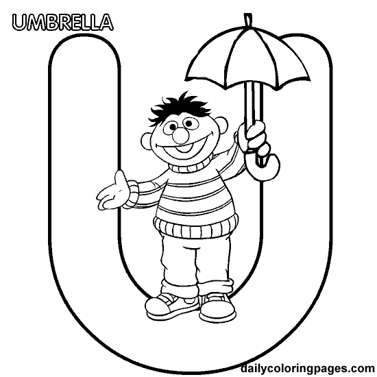 Ubaldo Jimenez