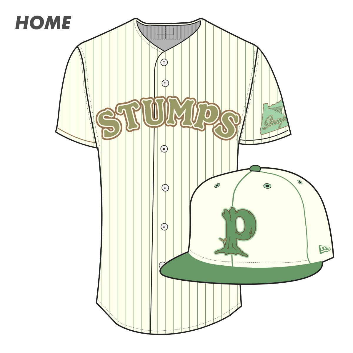 Home Jersey.png