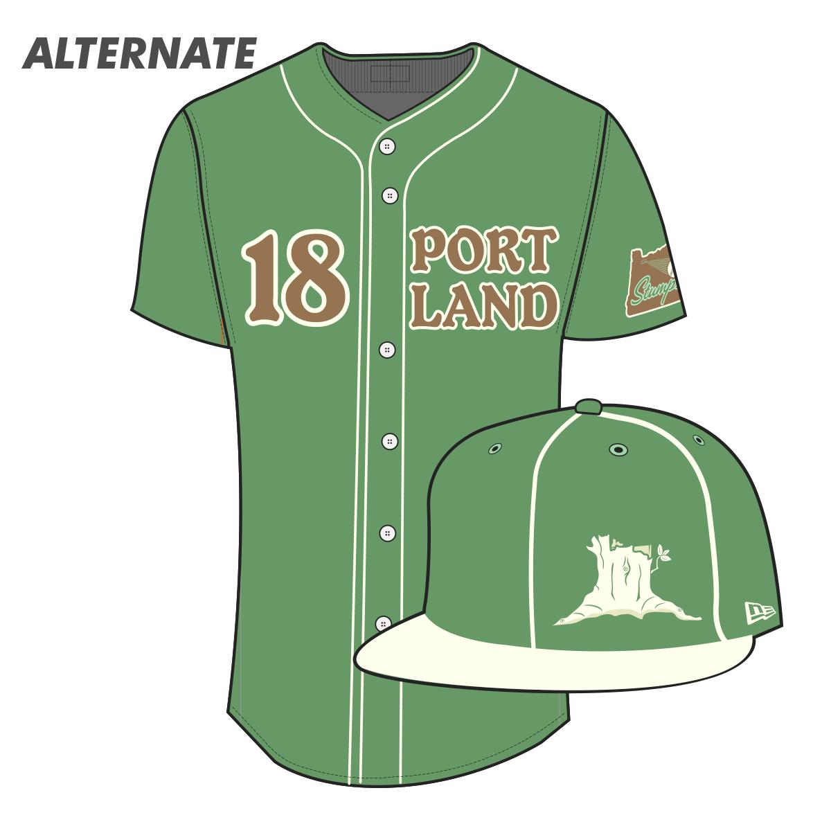 alternate jersey.png