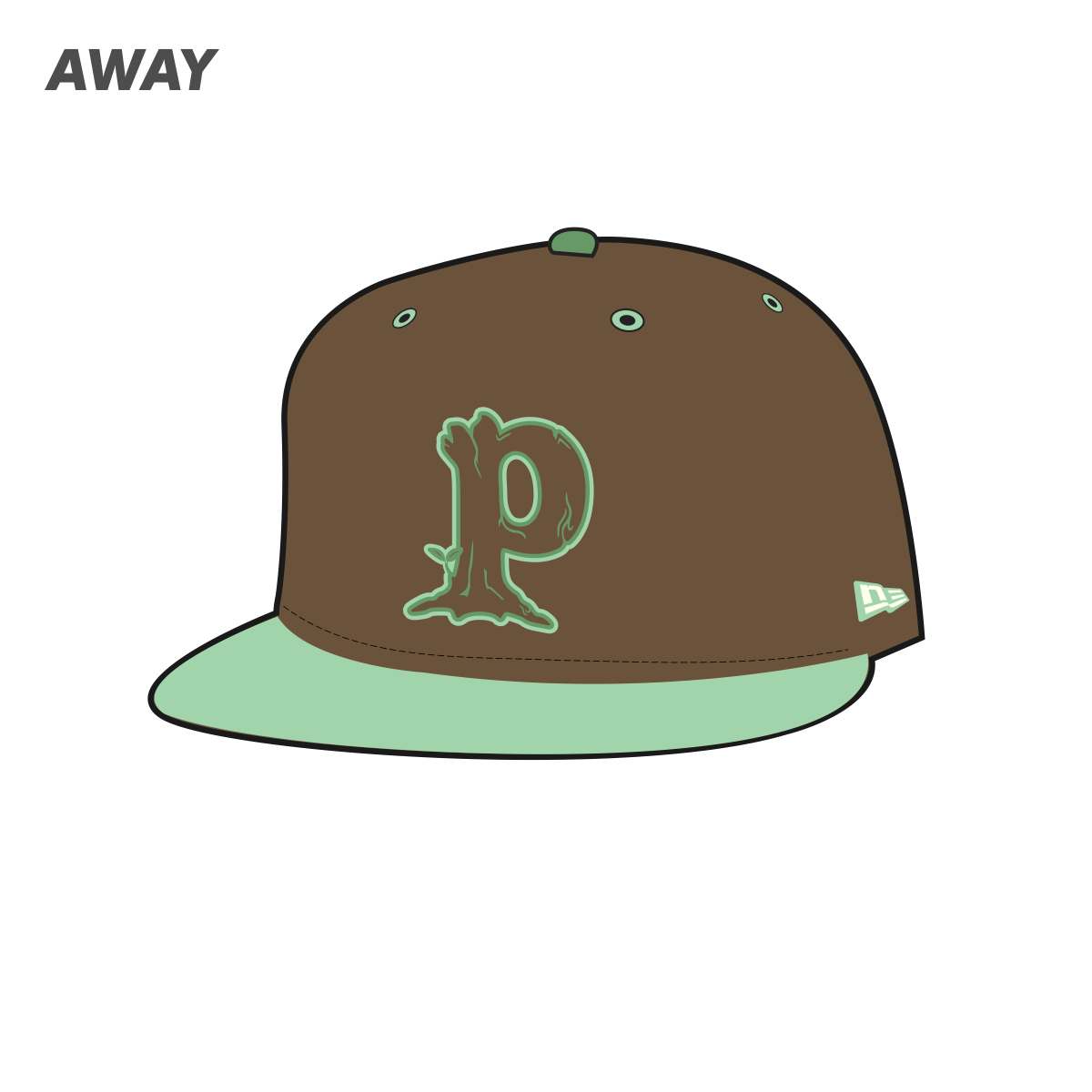 hat - away.png