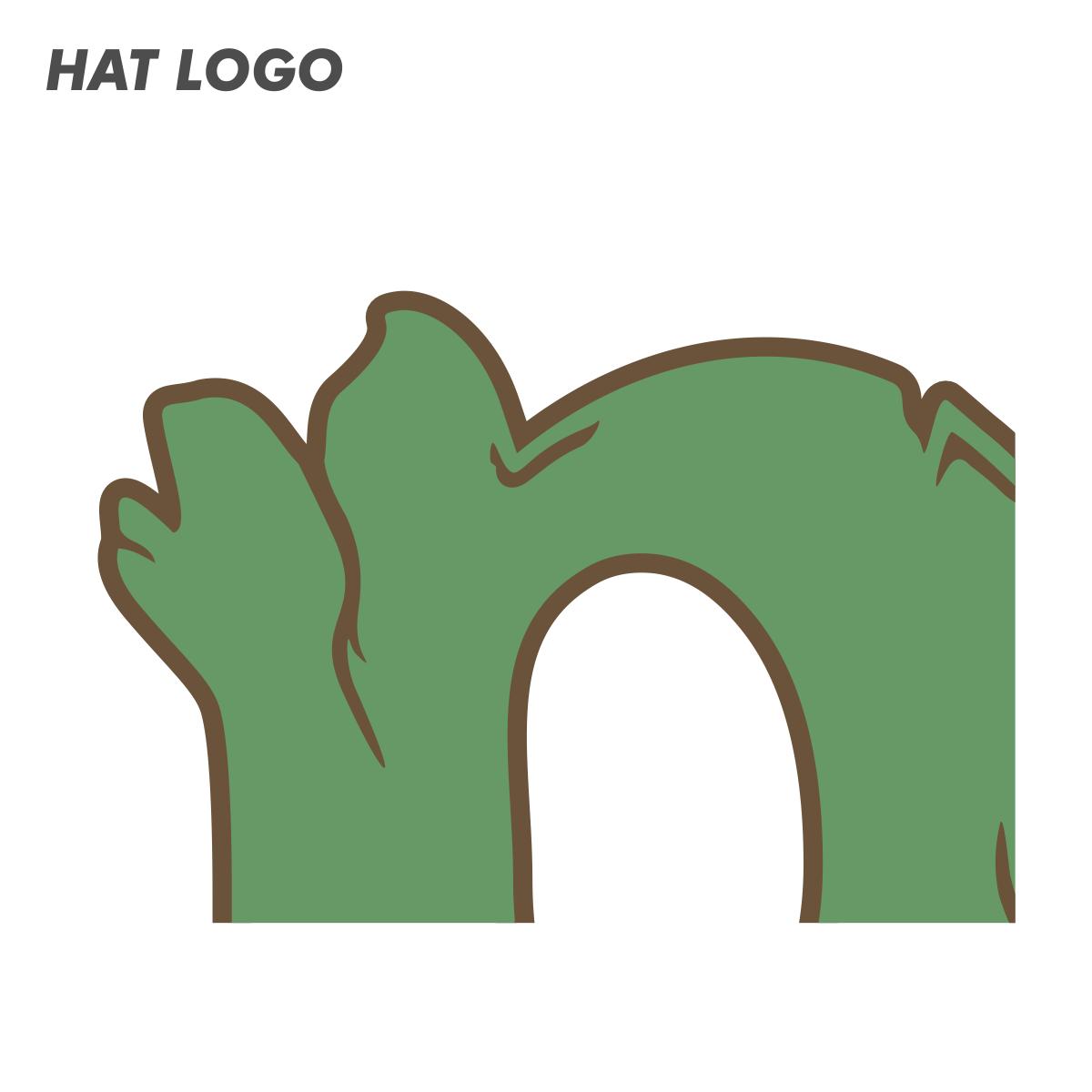 hat logo3.png