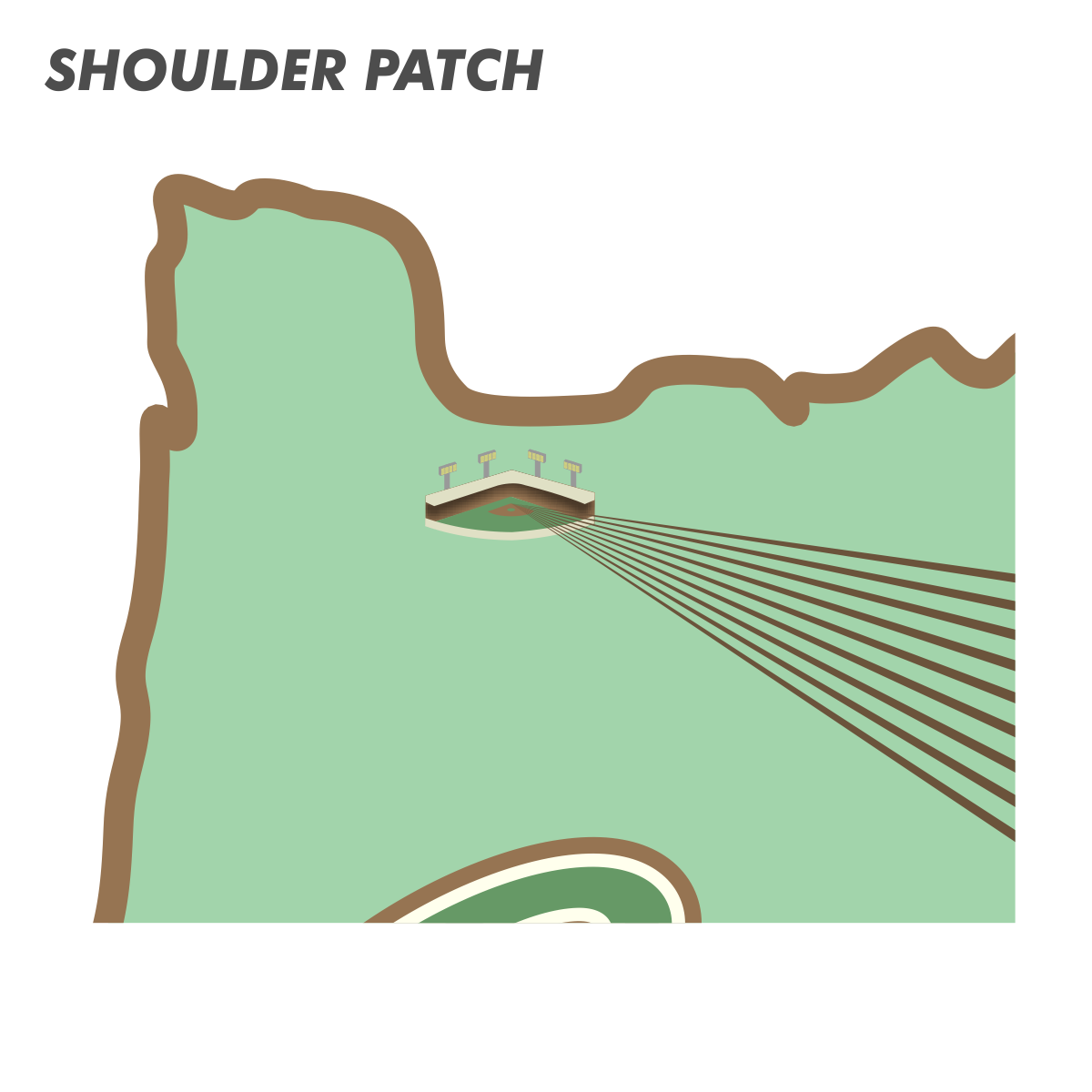 shoulder patch2.png
