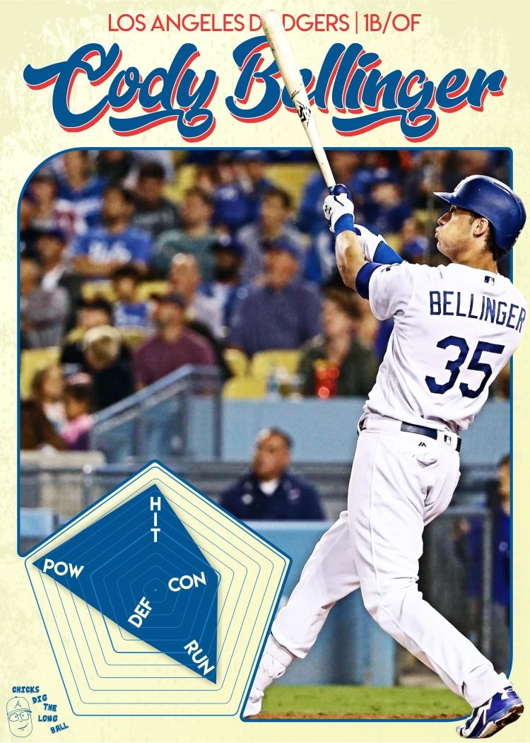 BELLINGER.jpg
