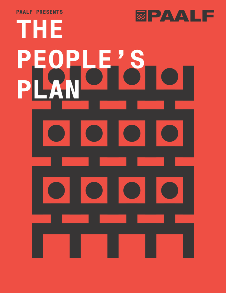 Peoples-Plan-Cover-791x1024.png