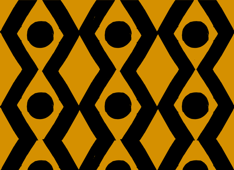 Education_PAALF_PATTERNS-03.png
