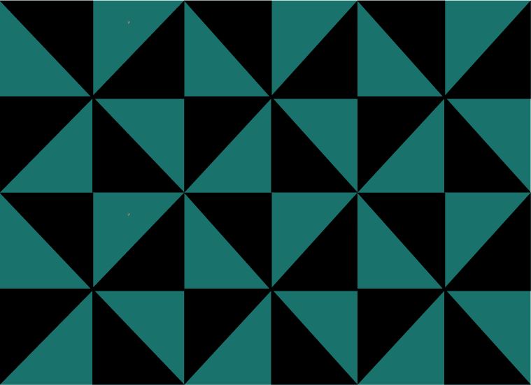 EJ PAALF_PATTERNS-04.png