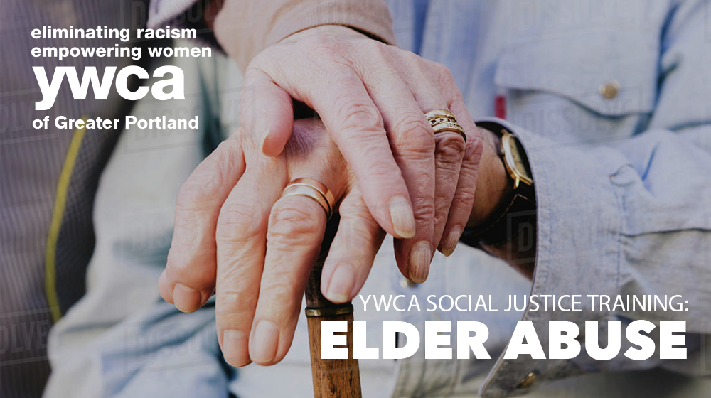 Elder-Abuse.png