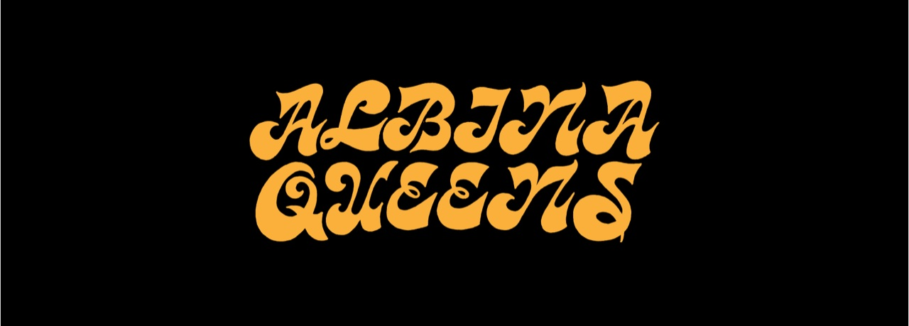 ALBINA+QUEENS+SOCIAL-FB_COVER.jpg