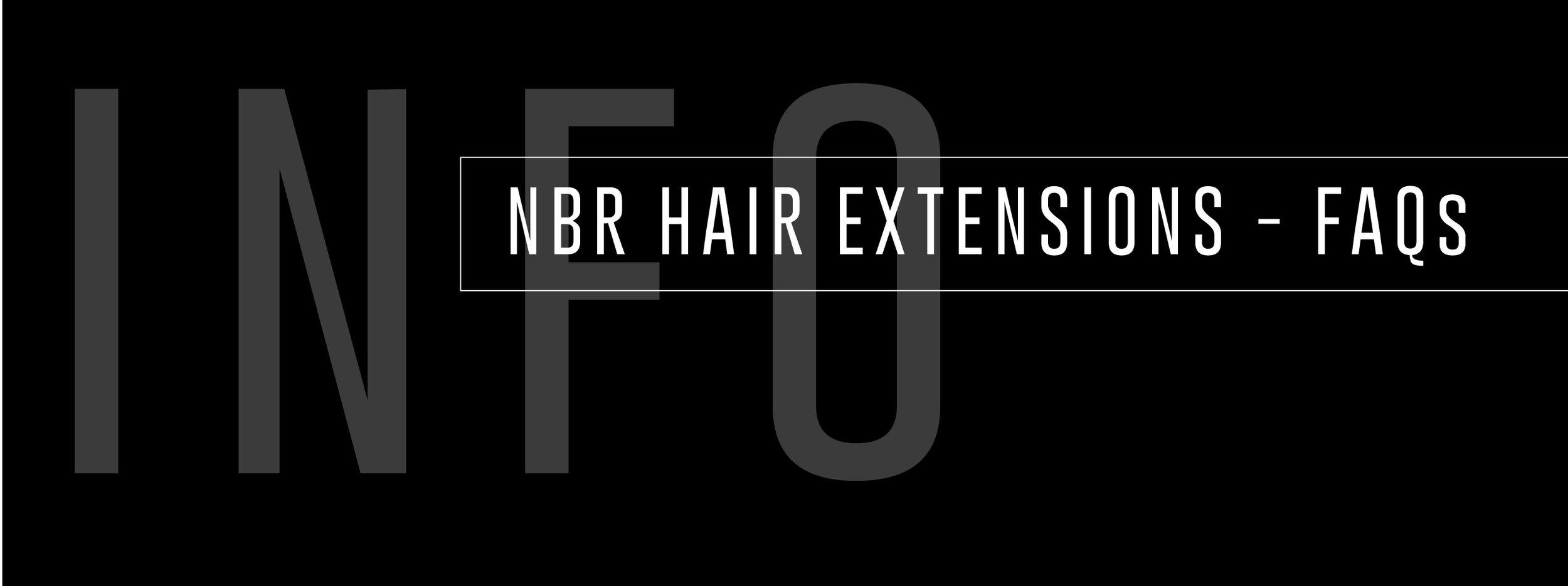 NBR FAQ Banner-01.jpg