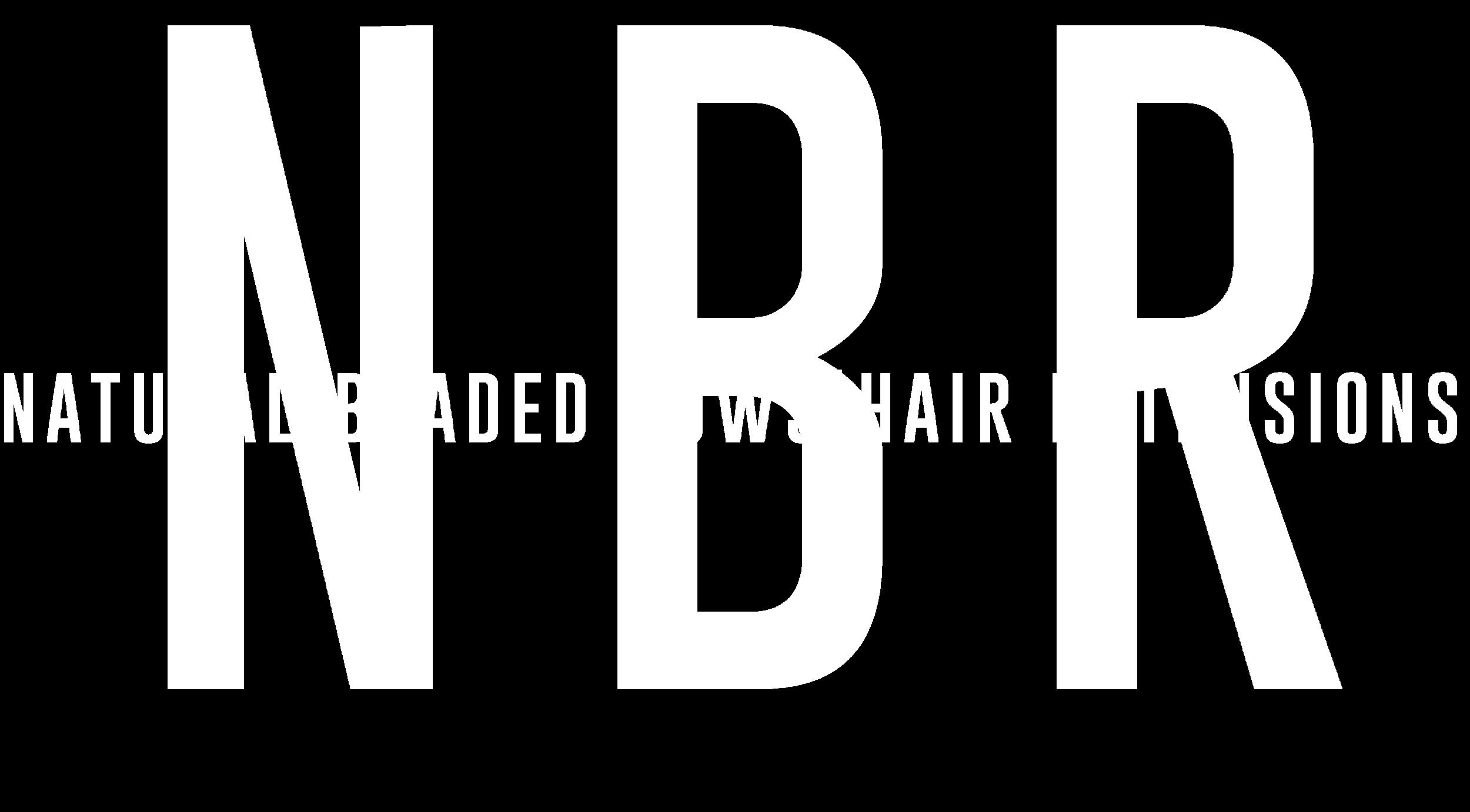 NBR.png