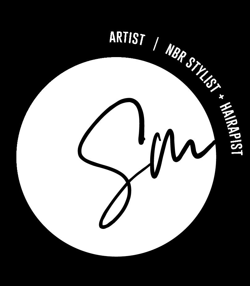 Sassy Medchill Brand Icon