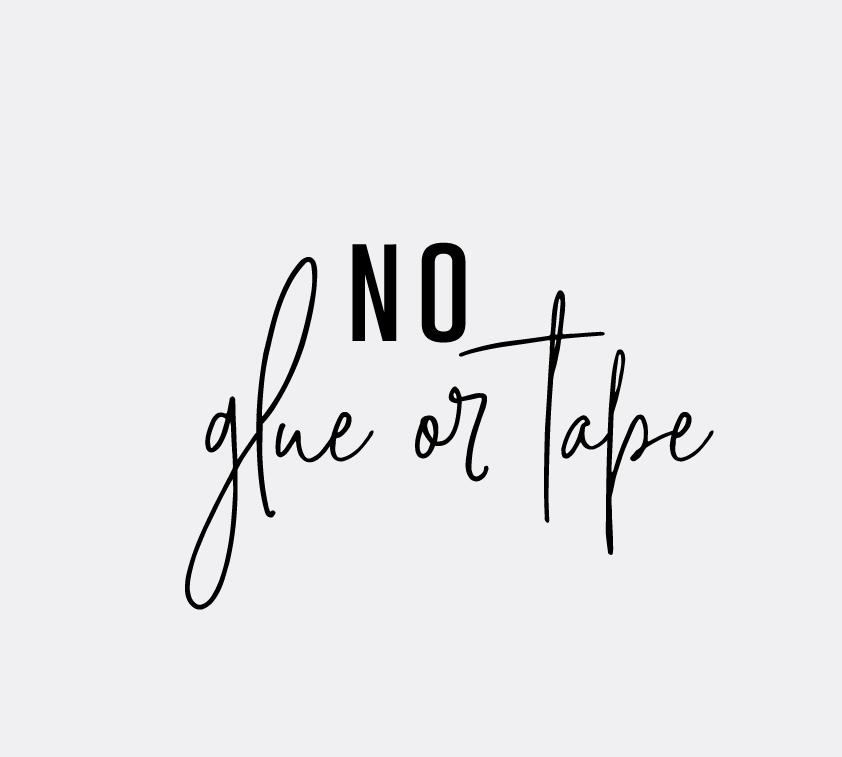 no glue.png