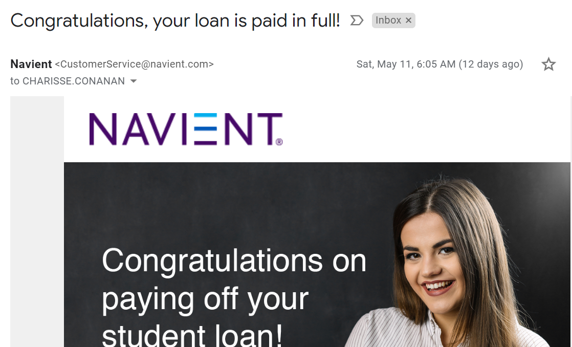 Navient student loan.PNG