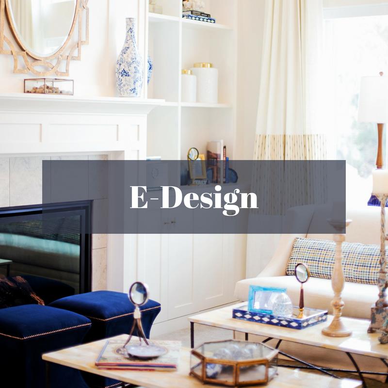 E-Design Services.png