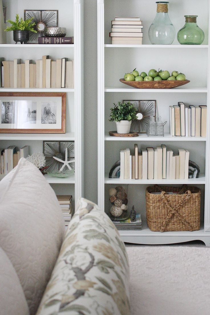 wooden-box-buff-antique-wooden-bookcase-varnished-round-desk-lamp-line-pattern-area-rugs-floor-Medium-Hardowrd-laminated-burlywood-stylish-wall-decorate-room.jpg