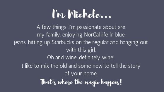 Hi...I'm Michele (2).png