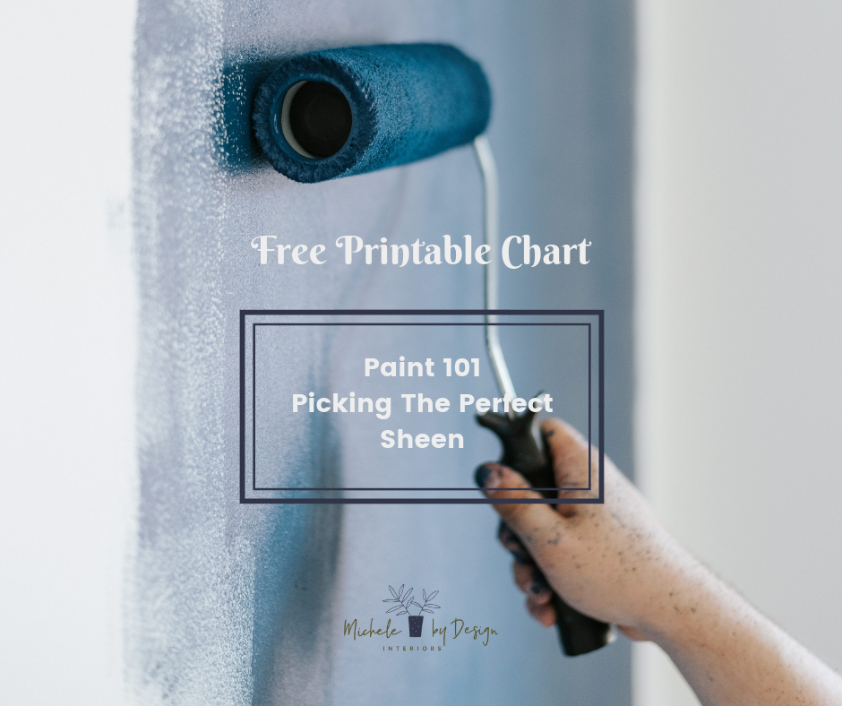 Paint 101Picking The Perfect Sheen (3).png