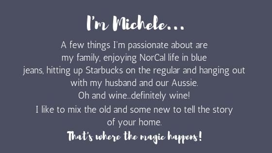 Hi...I'm Michele.png