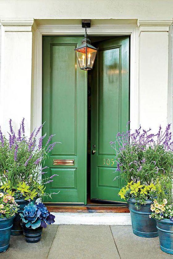 06ea0a0a0dd0e66312e35dc2d3f193c7--green-front-doors-painted-front-doors.jpg