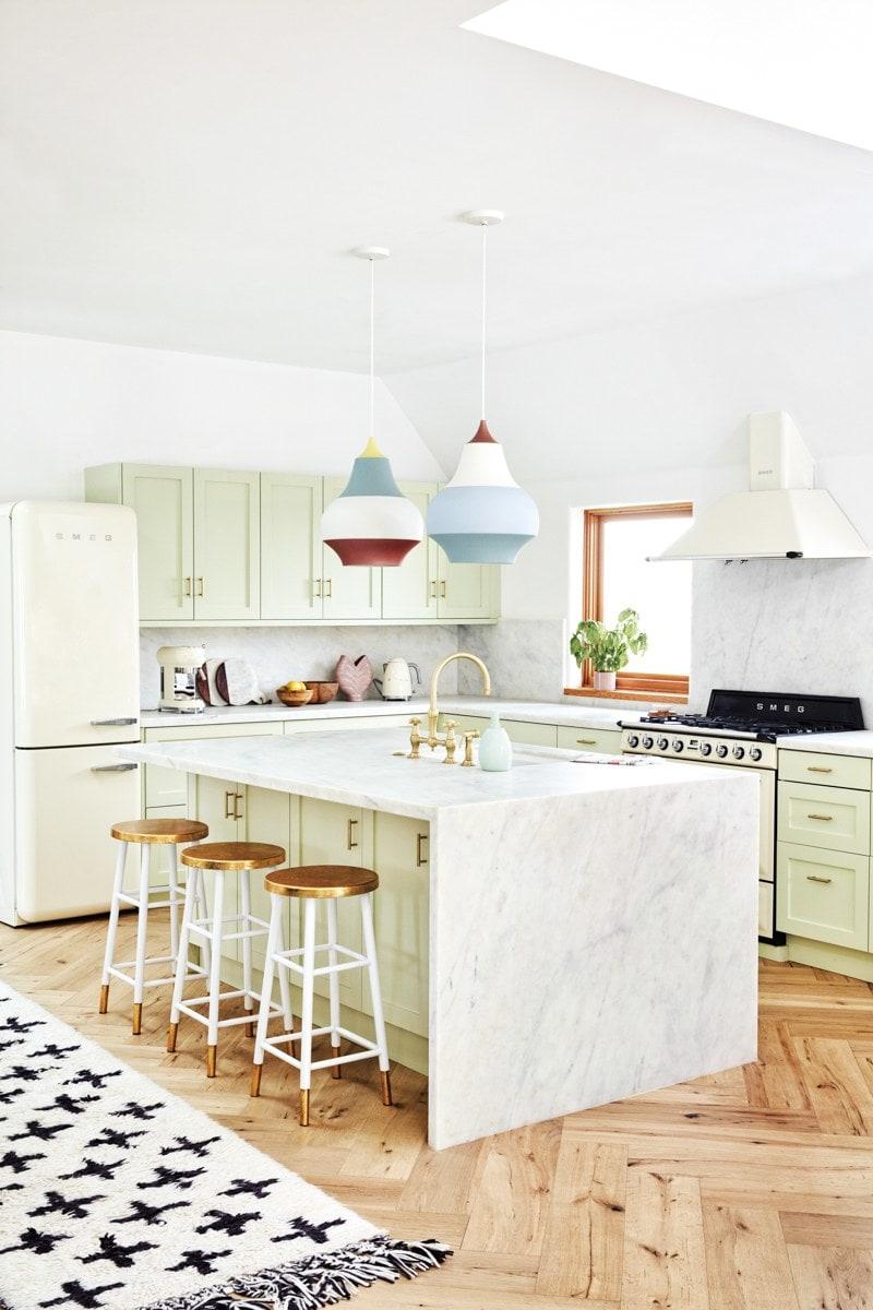green-kitchen-cabinets-lourdes-domino-magazine.jpg