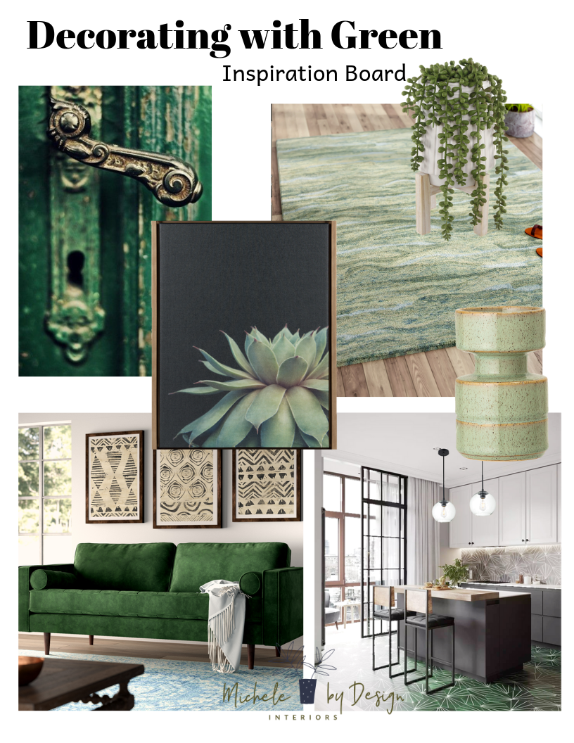 DecoratingWithGreen.png