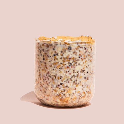 oats peanut.jpg
