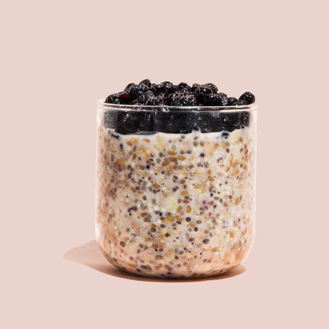 oats blueberries.jpg