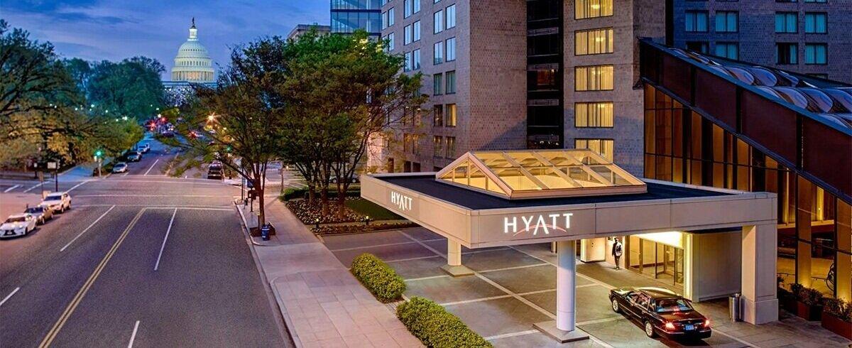 Hyatt%2BCapitol%2BHill%2BReduced%2BMedium.jpg