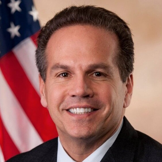 Rep. David Cicilline