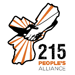 215_Peoples_Alliance.png