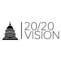 2020 Vision.png