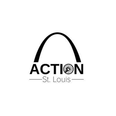Action_St_Louis.jpg