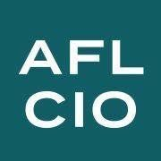 American Federation of Labor and Congress of Industrial Organizations.jpg