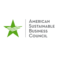 American Sustainable Business Counciul.png