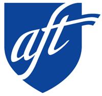 American_Federation_of_Teachers_(logo).png
