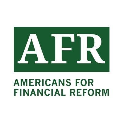 Americans for Finacial Reform.jpg