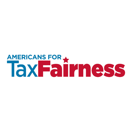 Americans for Tax Fairness.png