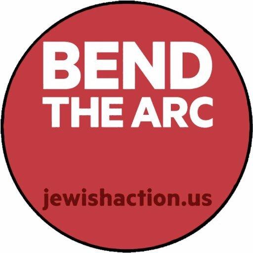Bend the Arc- Jewish Action .jpg